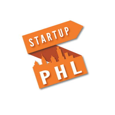 StartUp PHL - StartUp PHL was developed while working with Comcast LMD who is a partner of the Project. It was integrated into the Project Open Voice MultiSite Platform as a stand alone site.
